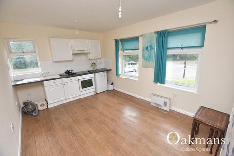 2 bedroom flat to rent - Shenley Lane, Birmingham, West Midlands. B29 5PN