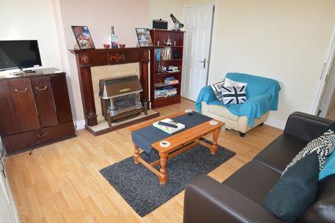 1 bedroom flat to rent - Harrow Road, Birmingham, West Midlands. B29 7DN