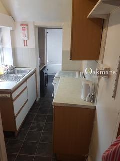 3 bedroom property to rent - Florence Buildings , Hubert Road, Birmingham, West Midlands. B29 6EH