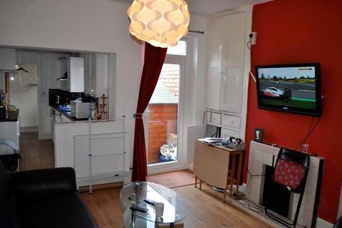 3 bedroom property to rent - Hubert Road, Birmingham, West Midlands. B29 6EH