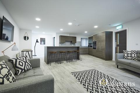 5 bedroom flat to rent - Frederick Road, Selly Oak, Birmingham, West Midlands. B29 6PB