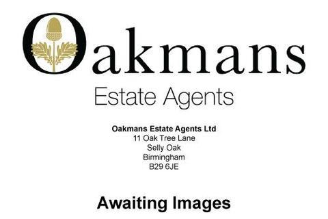 3 bedroom property to rent - Blossom Avenue, Dawlish Road, Birmingham, West Midlands. B29 7AG