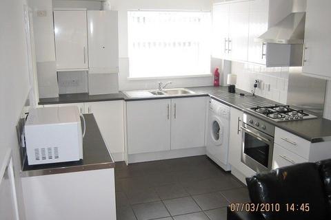5 bedroom property to rent - Metchley Drive, Birmingham, West Midlands. B17 0JX