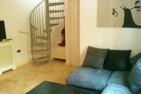 4 bedroom property to rent - Margaret Road, Birmingham, West Midlands. B17 0EU
