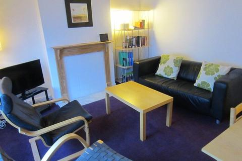 1 bedroom flat to rent - Raddlebarn Road, Birmingham, West Midlands. B29 6HQ