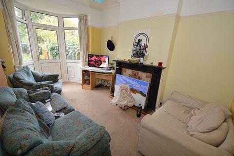 4 bedroom property to rent - Umberslade Road, Selly Oak, Birmingham, West Midlands. B29 7SB