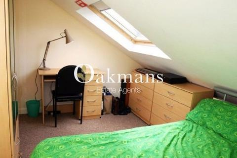 3 bedroom property to rent - Exeter Road, Birmingham, West Midlands. B29 6EU
