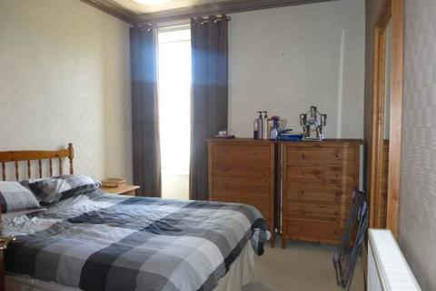 1 bedroom flat to rent - Park Street, Aberdeen,