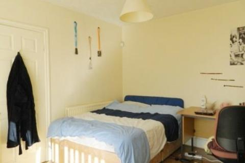 1 bedroom house share to rent - Brentbridge Road, Withington, Manchester