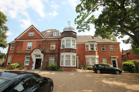 2 bedroom apartment to rent - Springfield Road, Chelmsford