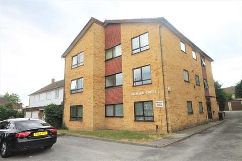 1 bedroom apartment to rent - Kent House Road, Sydenham
