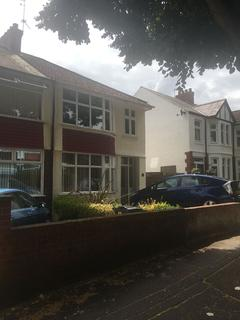 3 bedroom semi-detached house to rent - Bwlch Road Road Fairwater Cardiff CF5 3BY