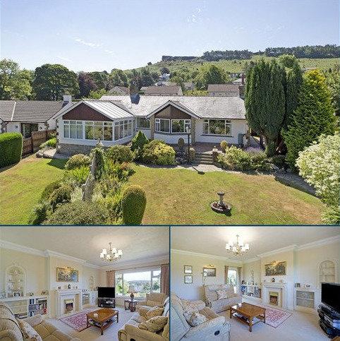 3 bedroom detached bungalow for sale - The Haywain, Ben Rhydding, Ilkley