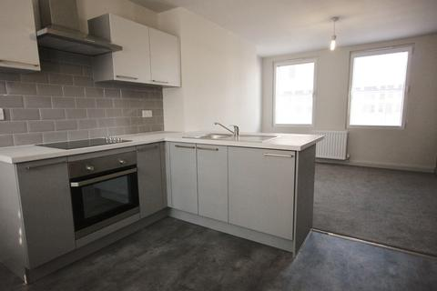 2 bedroom apartment to rent - Paradise Street, Sheffield
