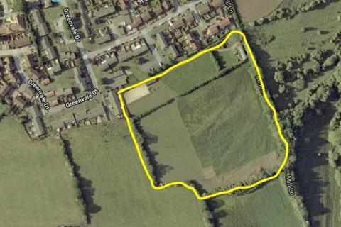 Equestrian facility for sale - Timsbury, Near Bath