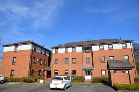 2 bedroom flat to rent - 2 Bed Un-Furnished @ Fairways View, G81