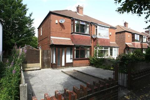 2 bedroom semi-detached house for sale - 550, Manchester Road, Rochdale, OL11