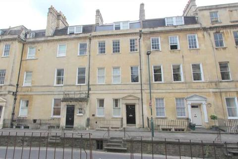 2 bedroom apartment for sale - Brunswick Place