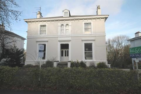 2 bedroom flat to rent - St Georges Road, Cheltenham