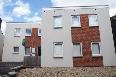 1 bedroom flat to rent - Bloomsbury Street, Central, Cheltenham