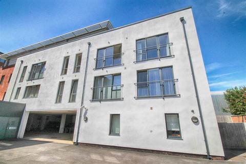 1 bedroom flat for sale - Dunalley Street, Cheltenham, GL50