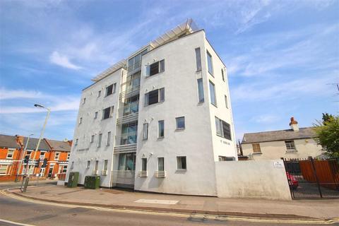 1 bedroom flat for sale - St Georges Road, Near Waitrose, Cheltenham, GL50