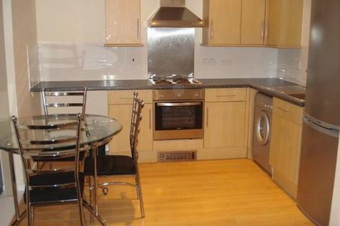 2 bedroom flat to rent - Cardigan House, Adelaide Lane, Kelham Island