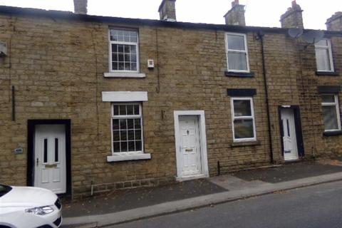 2 bedroom terraced house to rent - Huddersfield Road, Stalybridge