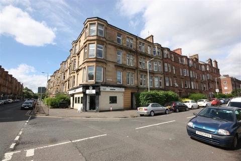 2 bedroom flat to rent - Kelbourne Street, Glasgow