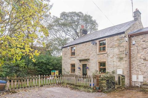3 bedroom cottage for sale - Lodge Farm, Mawfa Crescent, Gleadless Valley, Sheffield, S14