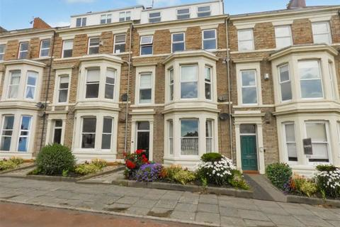 3 bedroom flat for sale - Percy Park, Tynemouth, Tyne & Wear