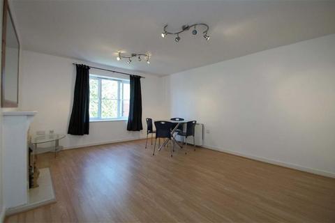 2 bedroom apartment to rent - Victoria Court, Leeds