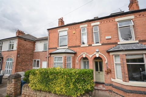 4 bedroom semi-detached house for sale - Pierrepont Road, West Bridgford, Nottingham