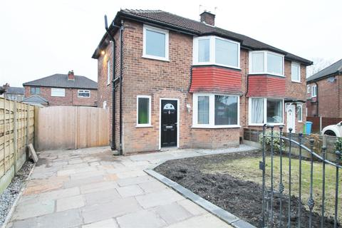 3 bedroom semi-detached house to rent - Firswood Drive, Swinton, Manchester