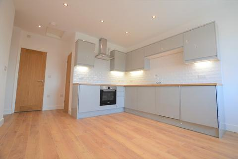 1 bedroom flat to rent - Church Lane, Swillington