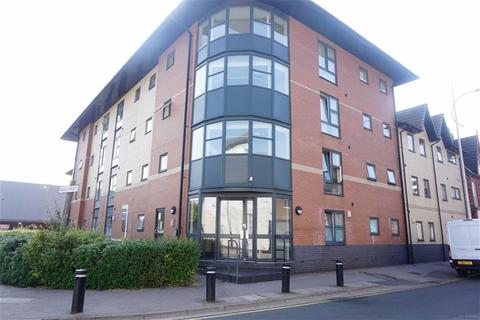 1 bedroom apartment for sale - Reed Street, Hull, Hull, HU2