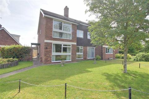 3 bedroom semi-detached house for sale - Cleeve Rise, Newent, Gloucestershire