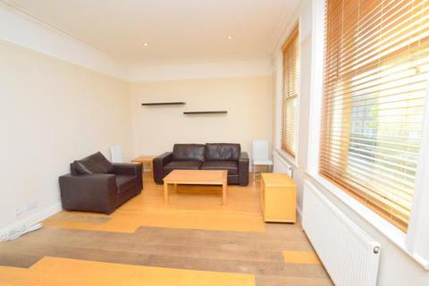 2 bedroom flat to rent - Gloucester Drive, Finsbury Park/Manor House, N4