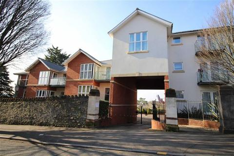 1 bedroom apartment to rent - Clive Hall Court, Canton, Cardiff