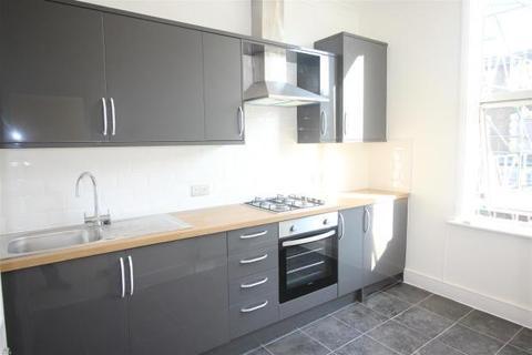 1 bedroom flat to rent - Graham Road, London