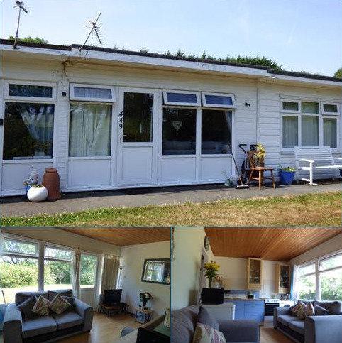 1 bedroom house for sale - Norton Park, Dartmouth