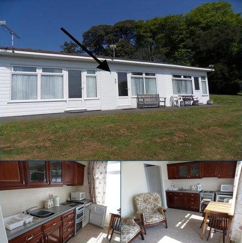 1 bedroom house for sale - Norton Park, Norton, Dartmouth
