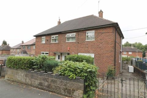 3 bedroom semi-detached house for sale - Winchester Avenue, Bentilee, Stoke-on-Trent