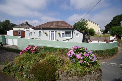 2 bedroom detached bungalow for sale - Pixie Lane, Braunton