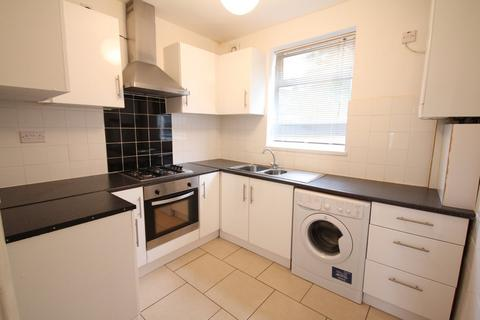 3 bedroom flat to rent - Hagley Road West, Quinton/Oldbury