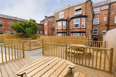 1 bedroom apartment for sale - Oswald Road, Oswestry