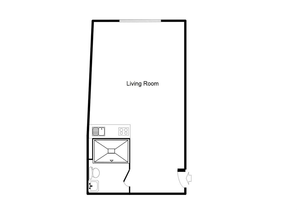 Floorplan: Plan 3 Oyster.jpg