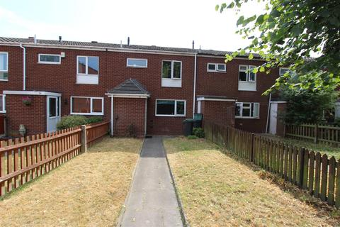 3 bedroom terraced house to rent - Wolseley Close, Smiths Wood