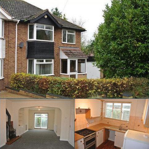 3 bedroom semi-detached house to rent - Whitnash Road, Whitnash, Leamington Spa