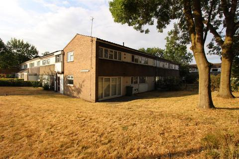 2 bedroom flat for sale - Greenlands Road, Chelmsley Wood
